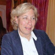 Heidi Boller