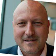 Marc Brandjes