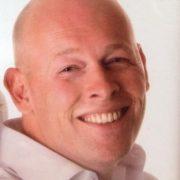 Marco Nieuwburg, van